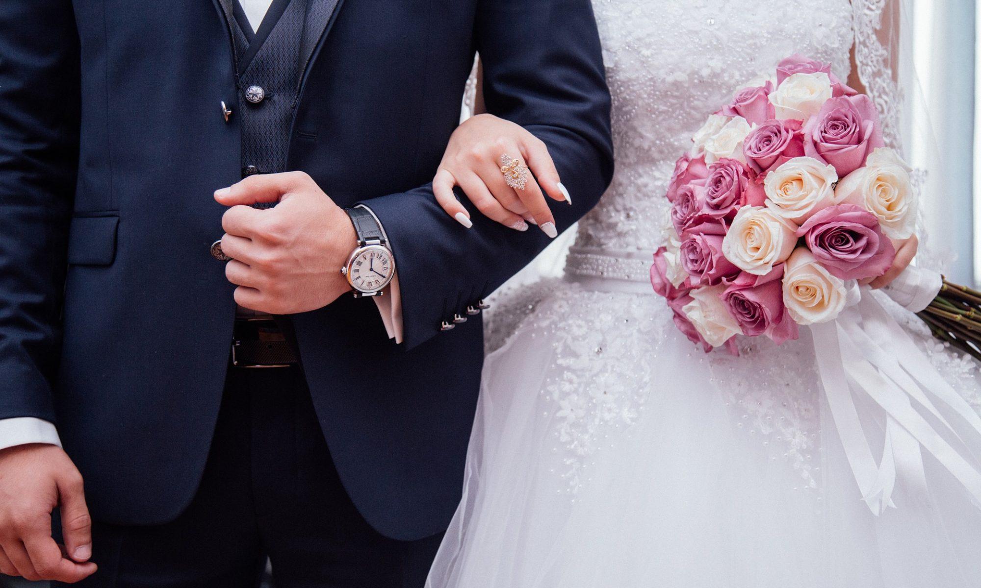 Peter Erbrecht Risse Hochzeitsfotograf